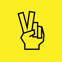 Peace_Finger_Geld_LukasLiniany_Icon_250x