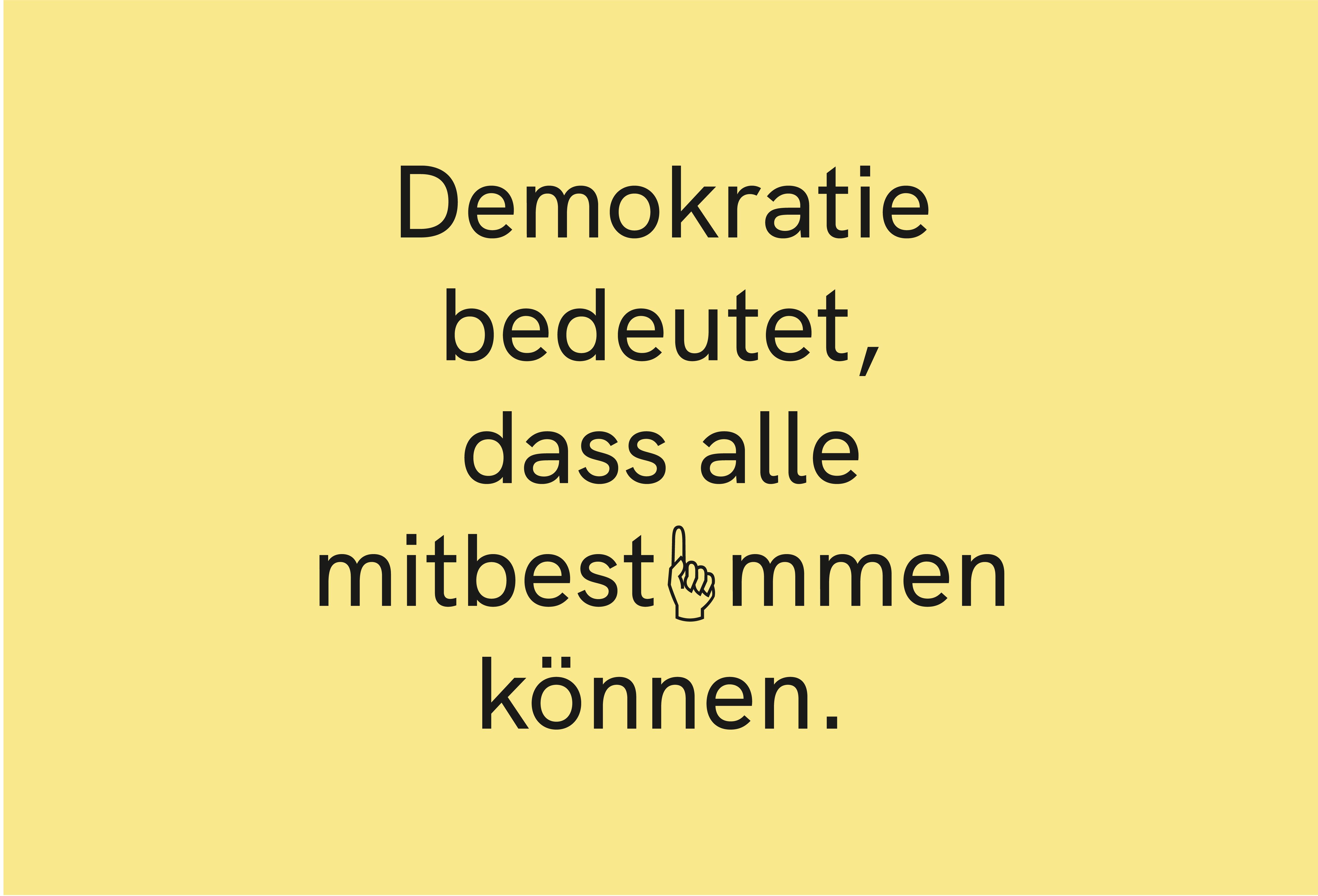 DEMOKRATDU_BrandDesign_BrandKonzept_Typografie_LLiniany