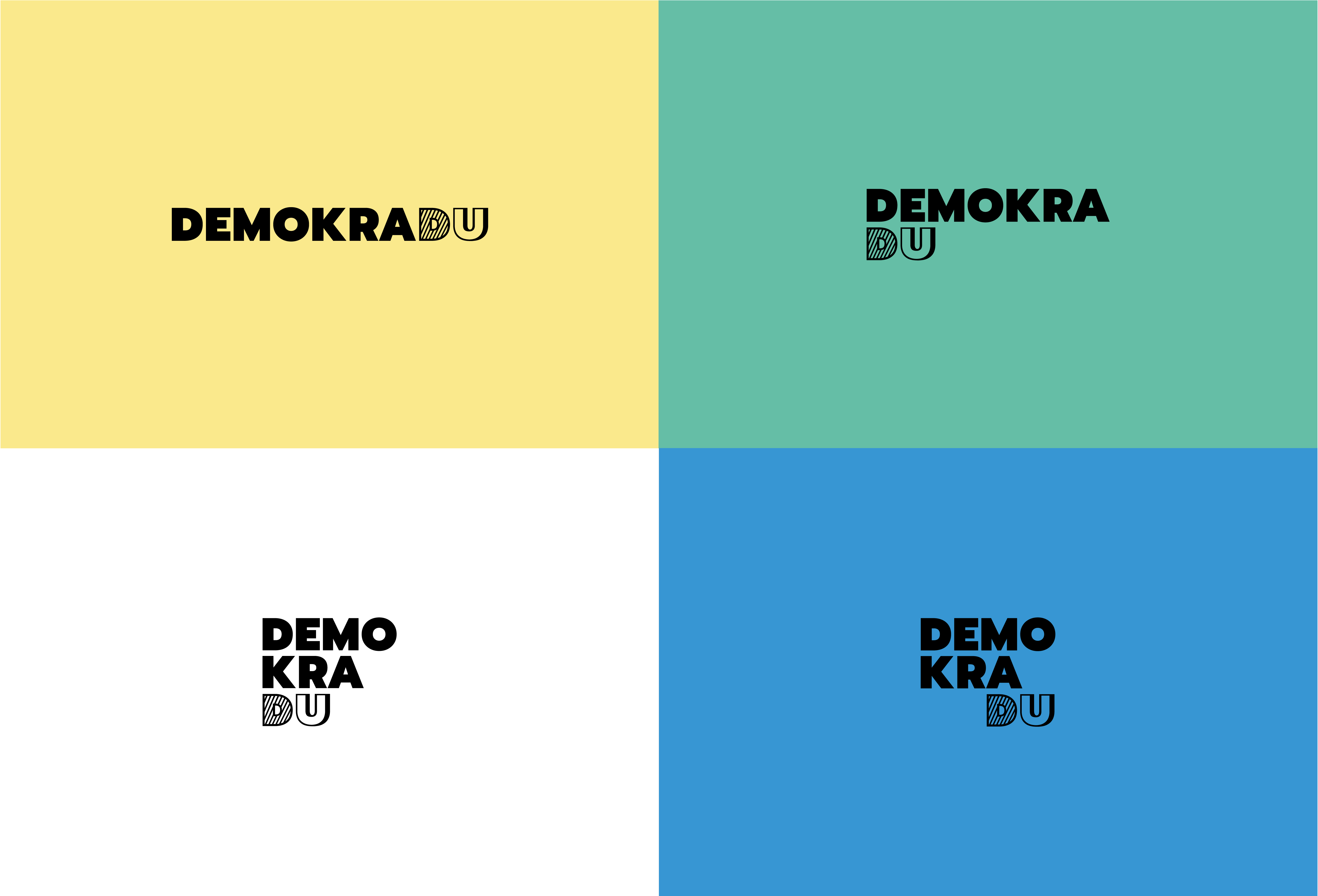 DEMOKRATDU_BrandDesign_Logo_LLiniany