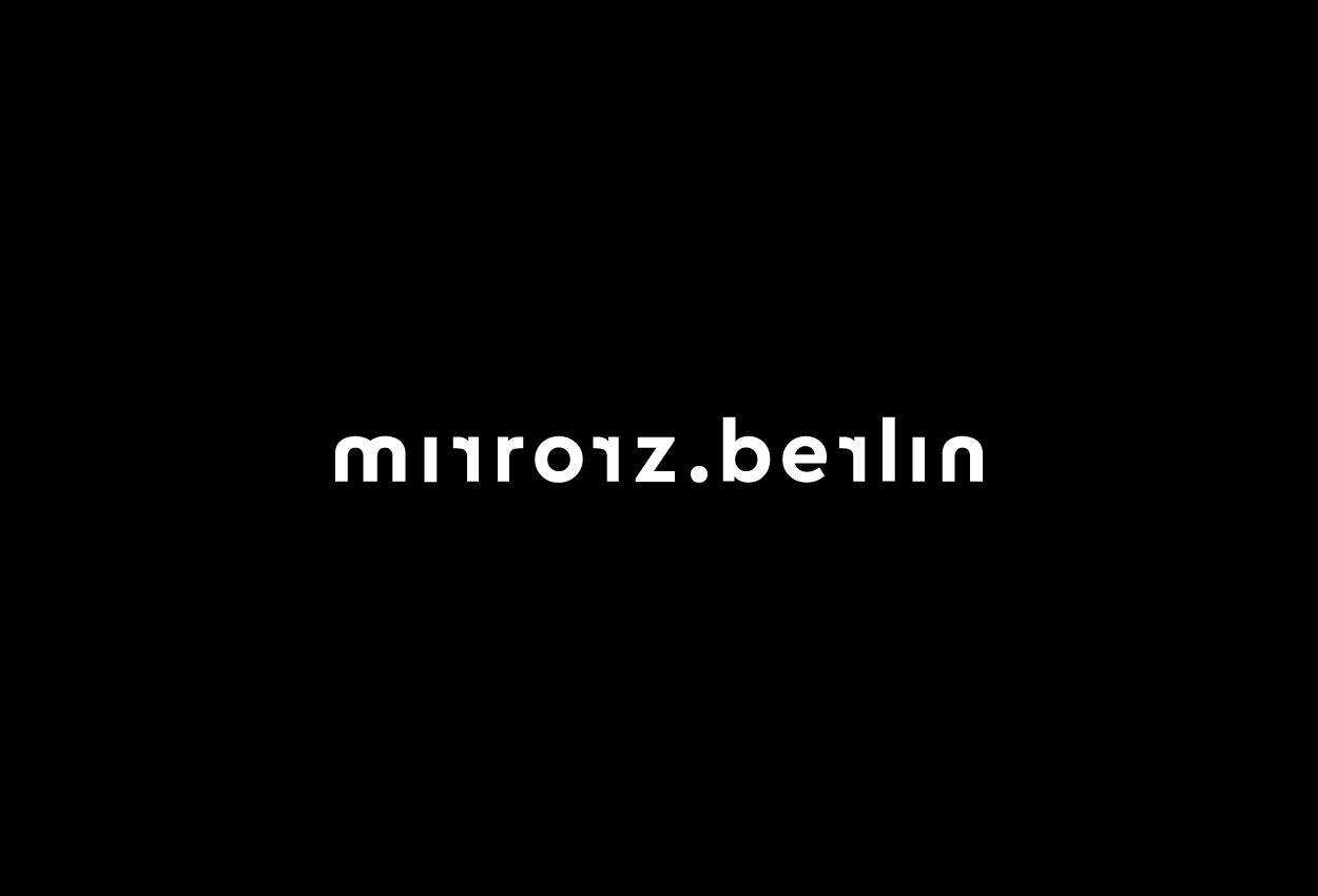 mirrorz-berlin_Logo_BrandDesign_LLiniany