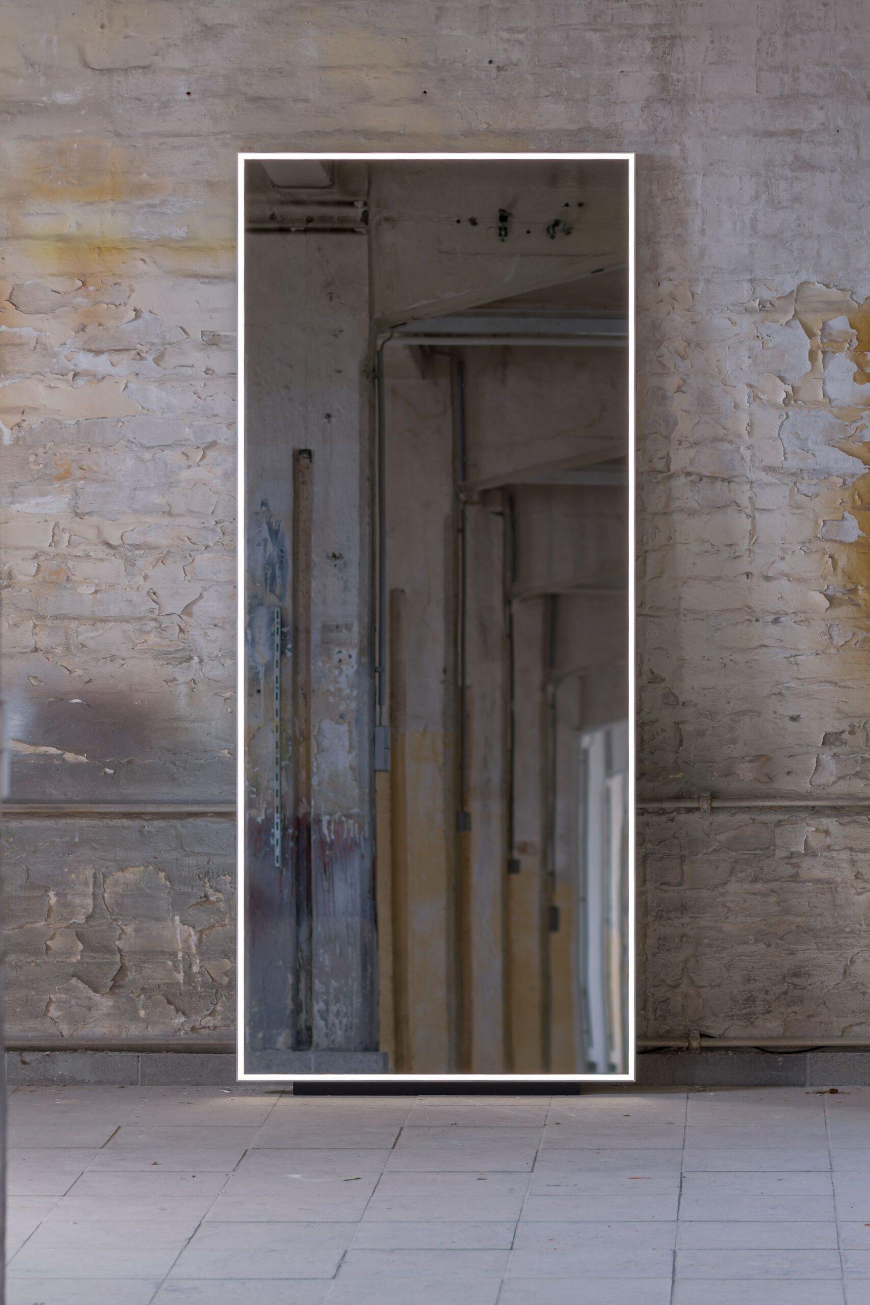 mirrorz-berlin_Spiegel_Fotografie_03_BrandDesign_LLiniany