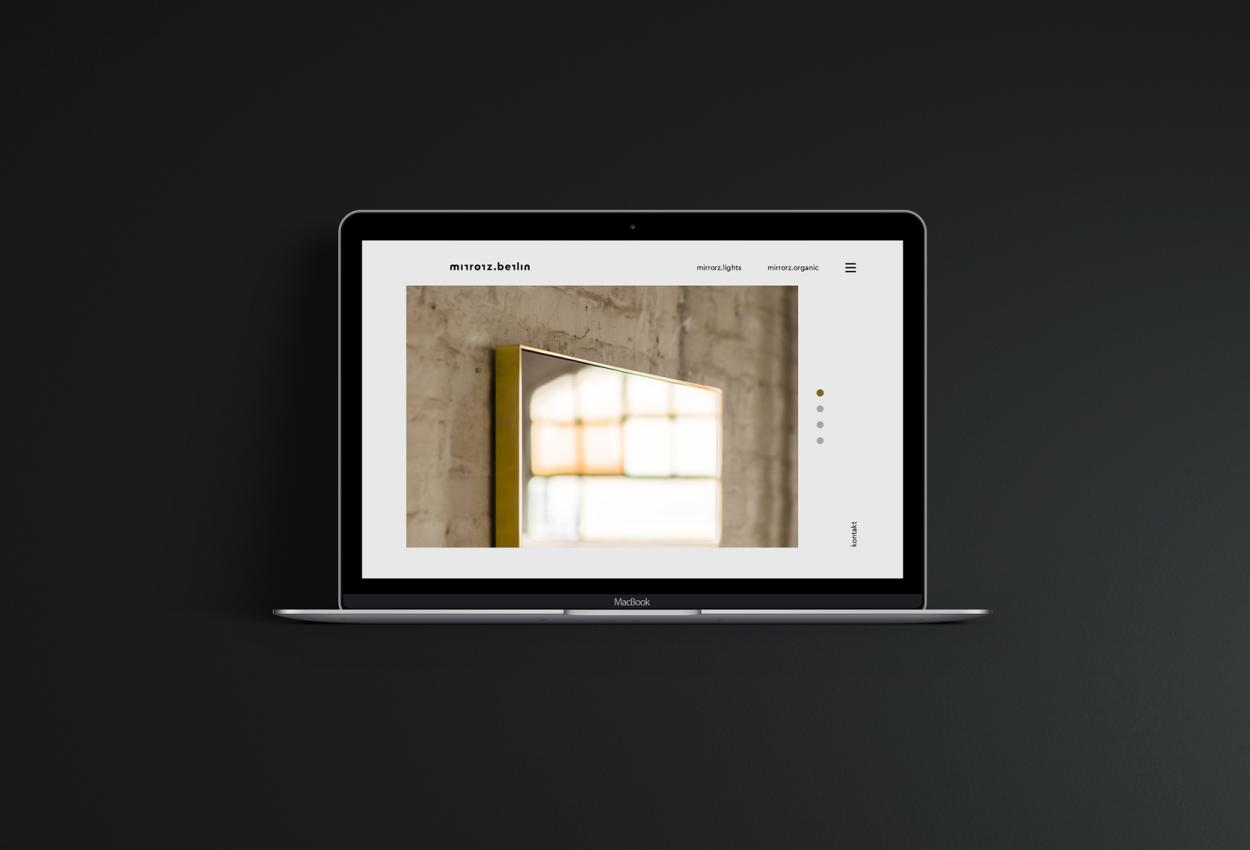 mirrorz-berlin_WebDesign_BrandDesign_LLiniany